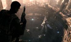 Lucasfilm développe une série Star Wars en Live Action pour le service de streaming de Disney