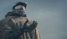 Halo 5 se montrera à l'E3 2014