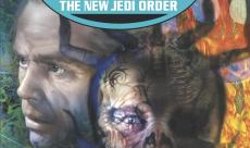 La mort de Chewbacca est l'une des raisons qui ont poussé Lucasfilm a faire disparaître l'Univers Etendu Star Wars