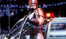 Le scénariste du premier Robocop développe une suite directe de l'original