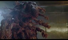 Neill Blomkamp travaille en ce moment sur le script de Zygote