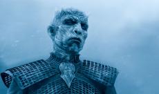 Une des séries spin-off de Game of Thrones est annulée