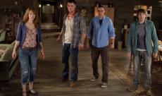 Joss Whedon accusé de plagiat pour The Cabin in the Woods