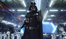 Star Wars Rebels : un premier extrait du retour de Dark Vador