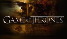 Game of Thrones va tourner en Espagne