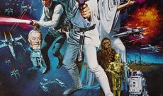 Découvrez un aperçu de l'accueil critique de Star Wars en France et en 1977