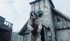 Moult Daemons et ours en armures dans le nouveau trailer de la série His Dark Materials (A La Croisée des Mondes)