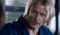 Woody Harrelson avait au départ refusé son rôle dans Solo