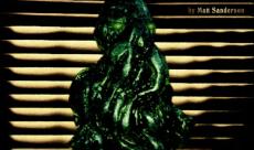 Soutenez The Idol of Cthulhu, suite au jeu de rôle l'Appel de Cthulhu, sur Kickstarter