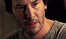 Keanu Reeves ramène sa famille à la vie dans un trailer de Replicas