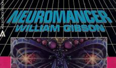 Tim Miller (Deadpool) va adapter Neuromancien, le roman cyberpunk de William Gibson