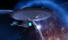 Ubisoft dévoile son jeu Star Trek en réalité virtuelle dans un premier trailer