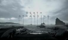 Emily O'Brien et Troy Baker rejoignent Death Stranding
