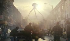Canal + et la Fox s'associent pour une (nouvelle) adaptation de La Guerre des Mondes