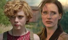 Le réalisateur de Ça aimerait que Beverly soit incarnée par Jessica Chastain dans la suite
