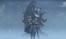Total War Warhammer : Norsca se dévoile dans une jolie cinématique