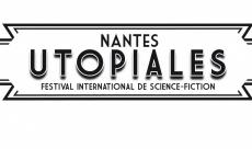 Les dates des Utopiales 2014
