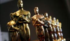 Un maigre bilan pour la représentation Sci-Fi/Fantasy aux Oscars 2015
