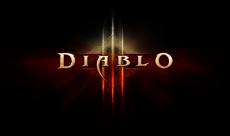 Diablo III, le Honest Trailer