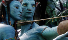 Une date de tournage pour la suite d'Avatar