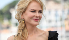 Karyn Kusama (The Invitation) recrute Nicole Kidman pour son prochain film Destroyer