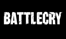 Bethesda annonce Battlecry, un TPS free-to-play