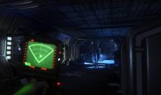 Une vidéo making-of pour Alien : Isolation