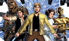 Star Wars : changement d'éditeurs pour les comics de Marvel
