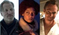 Beckett, Val et Dryden Vos : découvrez la bande de Solo - A Star Wars Story