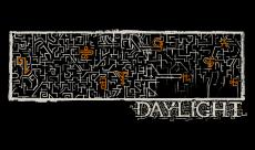 Une date de sortie pour Daylight