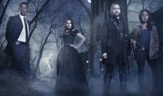 Sleepy Hollow renouvelée pour une saison 2