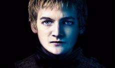 Deux featurettes pour la saison 4 de Game of Thrones
