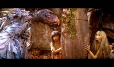 Netflix annonce Dark Crystal : Age of Resistance