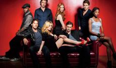 True Blood : une saison 7 et puis s'en va