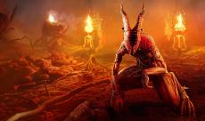 Le jeu d'horreur Agony s'offre un trailer de lancement