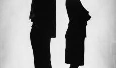 Mulder et Scully, duo de légende