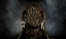 Les dernières saisons de Game of Thrones pourraient être plus courtes que les précédentes