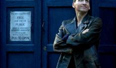 Doctor Who : Christopher Eccleston apporte de nouveaux éléments sur son départ