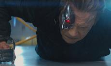 Un nouveau trailer pour Terminator : Genisys