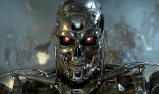 Terminator 6 a trouvé ses deux acteurs principaux