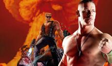Le producteur du film Duke Nukem confirme John Cena dans le rôle titre