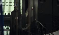 Les Derniers Jedi : les indices qui se cachent dans le making-of du prochain Star Wars