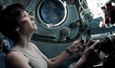 Gravity sortira en IMAX en France