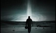 Le premier trailer d'Interstellar diffusé avant Le Hobbit : La Désolation de Smaug