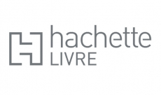 Hachette diffusera Bragelonne et Castelmore