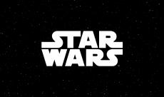 Un peu de SF avec votre café ? - Des News Star Wars