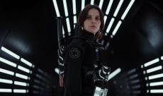 Faut-il s'inquiéter des rumeurs de reshoots pour Rogue One, A Star Wars Story ?