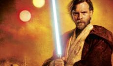 Stephen Daldry (Billy Elliot) pourrait réaliser le spin-off Star Wars consacré à Obi-Wan Kenobi