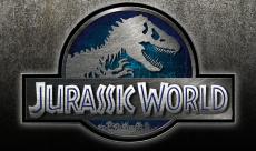 Jurassic World, la critique
