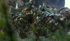 Transformers 5 mettra en scène Grimlock et sera connecté aux futurs spin-offs